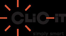 Clic-iT system asekuracji